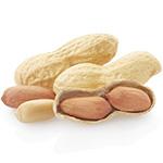 cu-lac-peanut (s)