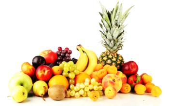 dai-dien-tu-vung-hoa-qua-fruit