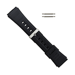 day-dong-ho-deo-tay-watchband