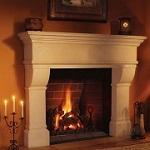 lo-suoi-fireplace