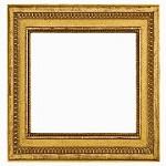 khung-anh-frame