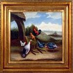 buc-tranh-painting