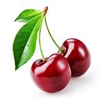 qua-anh-dao-cherries