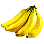 qua-chuoi-(a-bunch-of)-bananas