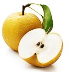 qua-le-pear