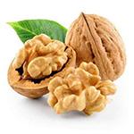 qua-oc-cho-walnut (s)