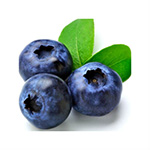 qua-viet-quat-blueberries