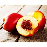 qua-xuan-dao-nectarine