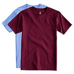 T-shirt-ao-thun