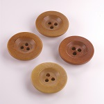 button-khuy-ao