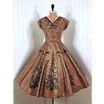 dress-vay-lien