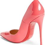 heel-got