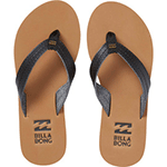 sandal-dep-quai-hau