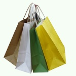 shopping-bag-tui-di-cho