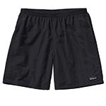 shorts-quan-dui