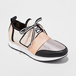 sneakers-giay-the-thao