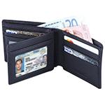 wallet-vi-da