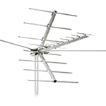 TV-antenna-ang-ten-TV