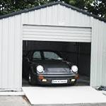 garage-nha-de-oto