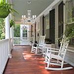 porch-hanh-lang
