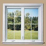 window-cua-so