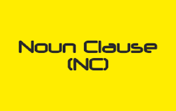 dai-dien-menh-de-danh-ngu-noun-clause