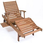 lounge-chair-ghe-tua-dai