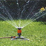 sprinkler-thiet-bi-phun-nuoc