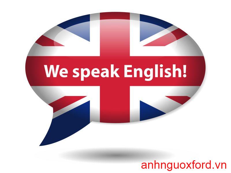Xác định lý do học Tiếng Anh cho người mới bắt đầu