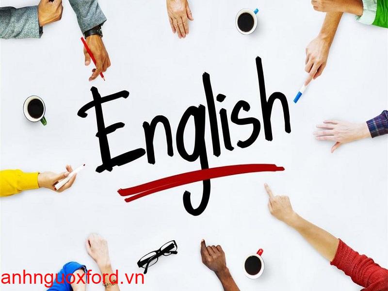 Gắn Tiếng Anh với các sở thích của bạn