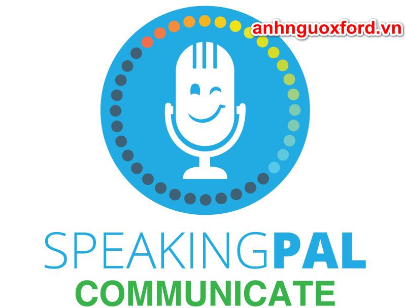 Luyện phát âm tiếng Anh với SpeakingPal
